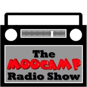 The MooCamp Radio Show