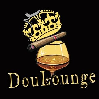 DuoLounge Is Back