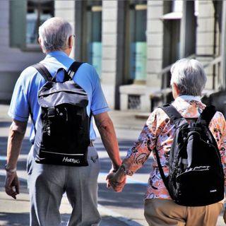 Prevenire le truffe agli anziani: tre incontri in otto giorni con polizia e carabinieri