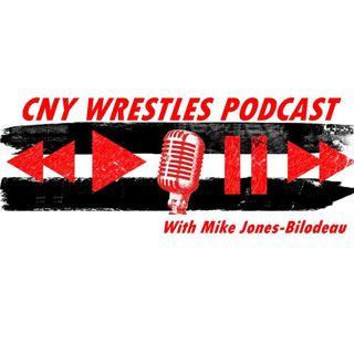 CNY Wrestles