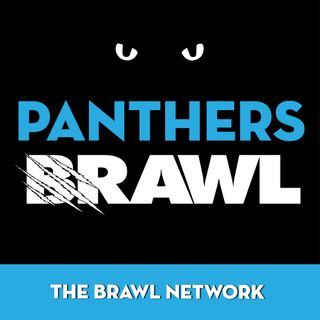 Panthers Brawl - Episode 2