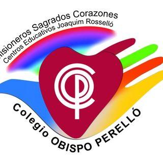 COP Radio - Emisiones CEJR