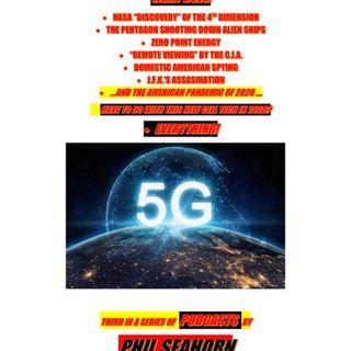"""""""5G:VALIDATION"""""""