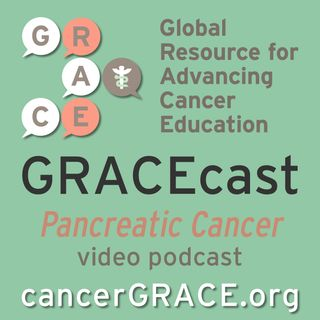 Chemotherapy for Pancreatic Cancer, Part 6: Moving Forward in Advanced Pancreatic Cancer (video)