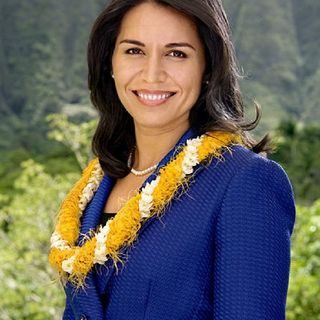 Episode 1080 - Congresswoman Tulsi Gabbard's 1st Amendment Resolutions & ATF Goes Rouge Once Again