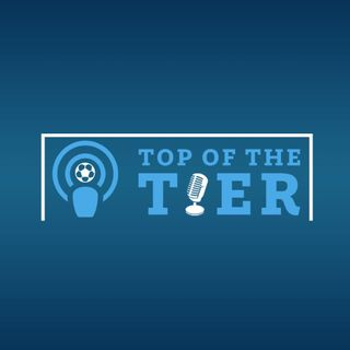 Episode #5- Van Dijk Injury, Ole, Past Liverpool teams and more..!