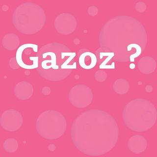 Zırva #3 Gazoz, Meme Vergisi, Burak Turna
