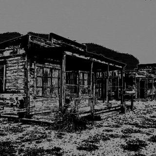 Ghost Stories (ala Coast to Coast)
