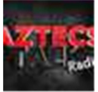 Aztecs Talk Radio 2/17/13