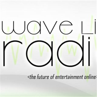 WaveLink Radio : Presents A Barber's Life