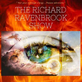 The Richard Ravenbrook Show