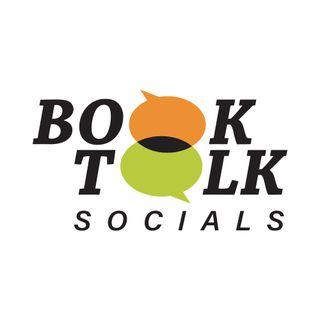 Book Talk Socials