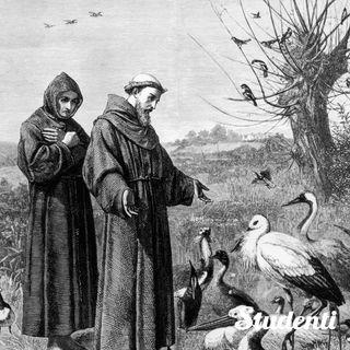 Letteratura - La letteratura religiosa