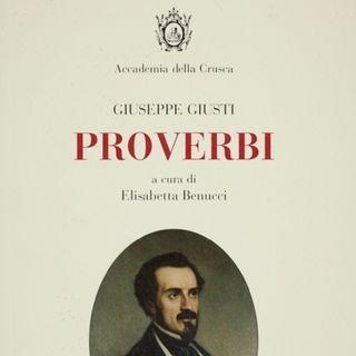 Denti, proverbi e modi di dire