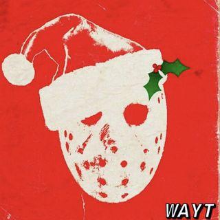 WAYT EP. 119