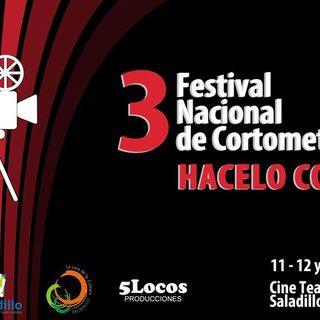 HACELO_CORTO