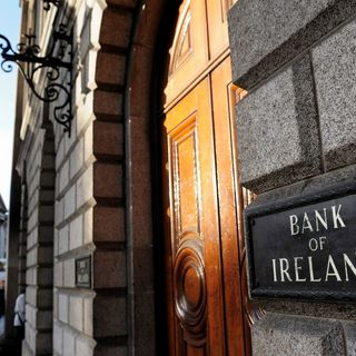 John O'Connell of the Financial Services Union has questions for Bank of Ireland