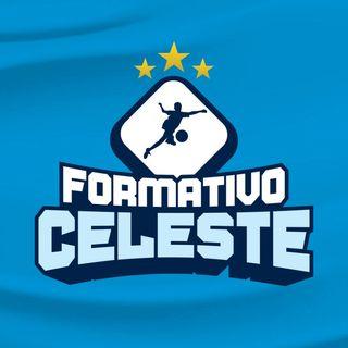Formativo Celeste: El futuro de los canteranos a préstamo de Sporting Cristal