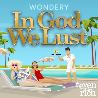 Introducing: In God We Lust