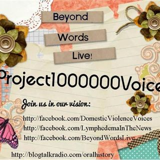 Women Empowerment Activist: Denise Wolford
