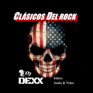 Clásicos Del Rock