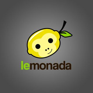 Lemonada podcast s01e04