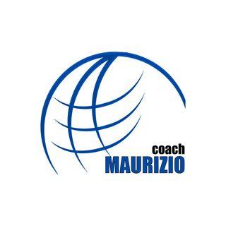 Coach Maurizio