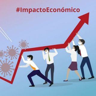 Reactivación económica empresarial