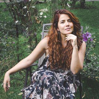 Susana Ceballos Garcia