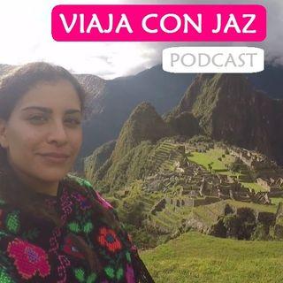 Experiencia en Perú Parte I