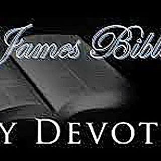 Daily Devotional 1/27/2021 How Do You Get to heaven?