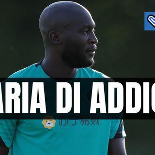Calciomercato, il Chelsea alza l'asticella. Lukaku-Inter aria di addio?