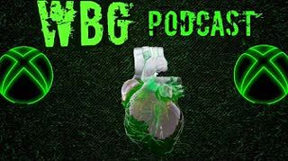 WBG (we bleed green) Episode 8 (Rumor)Xbox and Sega deal Big Xbox Games Studios titles on the way
