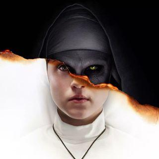 Recensione The Nun - La Vocazione del Male