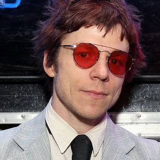 It's Mike Jones: Cage The Elephant's Matt Shultz