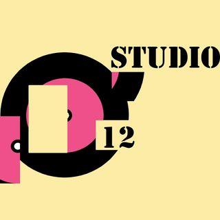 RADIO STUDIO 12's podcast