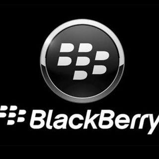 BBM Blackberry, y su Embajador Jgurillo