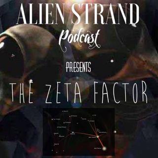 #45--  The Zeta Factor