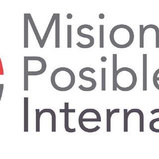 Radio Misión Posible Internacional