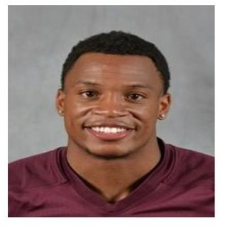 SR WR C.J. Best on his performance at FSU and final home opener at TXST