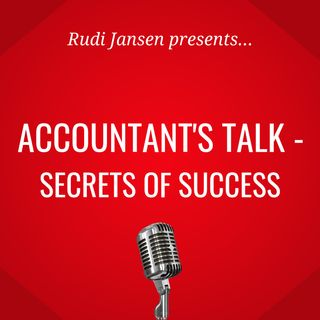 EP1 - Alex Falcon Huerta - Soaring Falcon Accountancy