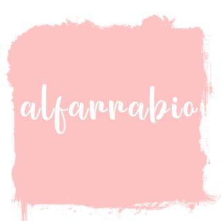 Alfarrábio