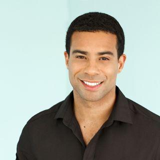 Motivational Speaker, Antonio Neves on the America Meditating Radio Show