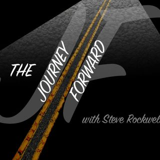 The Journey Forward- Guest The band Hestyn
