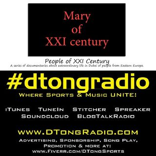 #NewMusicFriday All Indie Music All Show Long! - Powered by 'People of XXI Century' Documentary Series