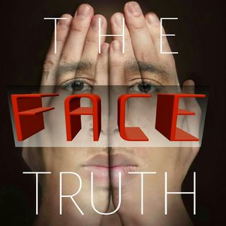 S1: EP 31| Face The Truth