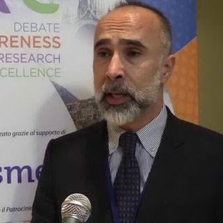 Malattia polmonare da NTM, i progressi nella ricerca e dal punto di vista dei pazienti