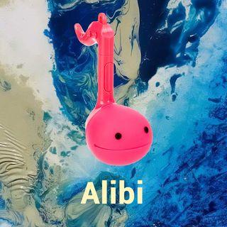 Il DopoPodcast - Ep.3: Alibi