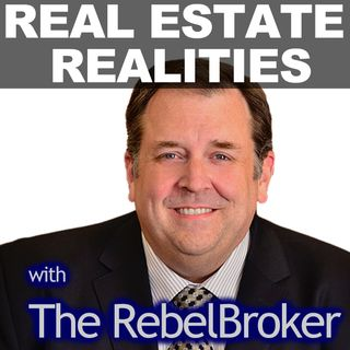 Discount Real Estate Brokerages