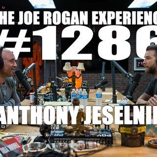 #1286 - Anthony Jeselnik